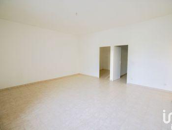 appartement à Etigny (89)