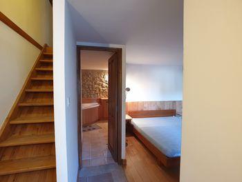 appartement à Montreal (11)