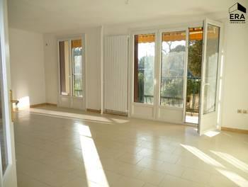 Appartement 3 pièces 68,05 m2