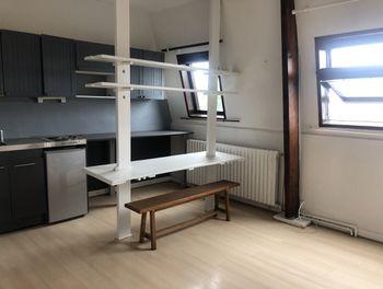 studio à Cambrai (59)