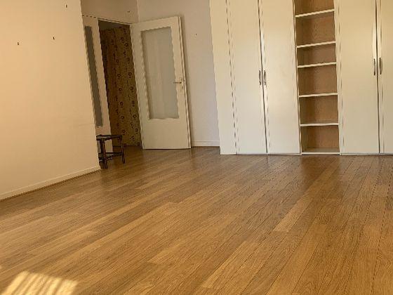 Location appartement 2 pièces 47,18 m2