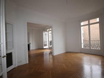 Appartement 5 pièces 169 m2