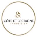 Cote Et Bretagne Immobilier