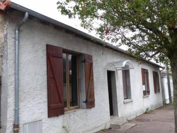 Maison 7 pièces 115,97 m2