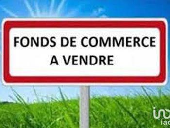 locaux professionels à Carentan (50)