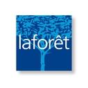 Laforêt Les Portes Du Sud