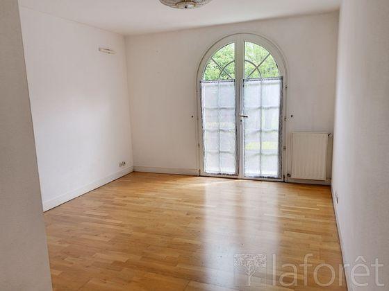 Location maison 4 pièces 80,75 m2