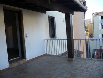 appartement à La Voulte-sur-Rhône (07)