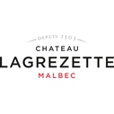 Château De Lagrezette