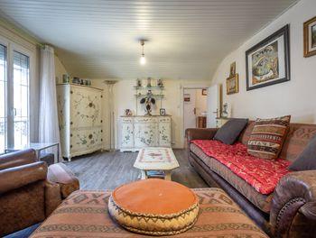appartement à Montreuil (93)