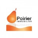 Eurl Poirier Immobilier