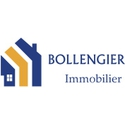 Cabinet BOLLENGIER IMMOBILIER