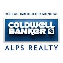 Coldwell Banker Alps Realty