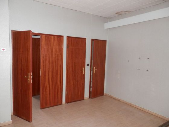 Vente divers 8 pièces 124 m2