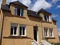 Maison 4 pièces 80m² Carhaix-Plouguer