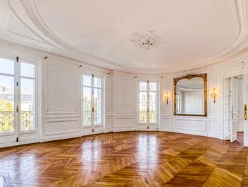 Appartement 6 pièces 249 m2