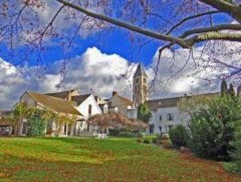 propriété à Le Coudray-Montceaux (91)