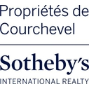 PROPRIETES DE COURCHEVEL - SOTHEBY'S INTERNATIONAL REALTY