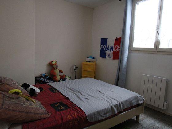 Location maison 4 pièces 90,04 m2