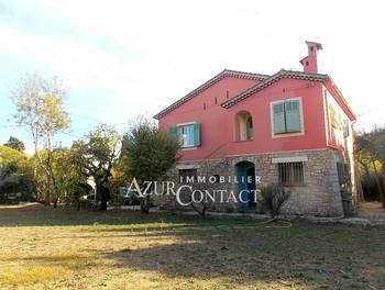 Villa 6 pièces 141 m2