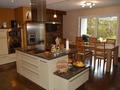 Maison 6 pièces 140 m² env. 283 500 € Cholet (49300)