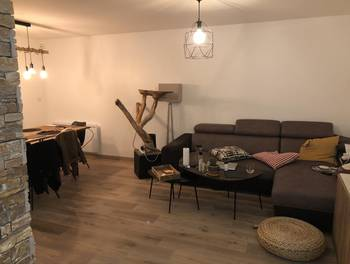 Chambre 15 m2