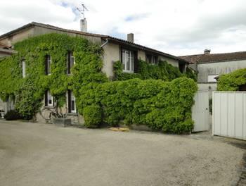 Maison 9 pièces 270 m2
