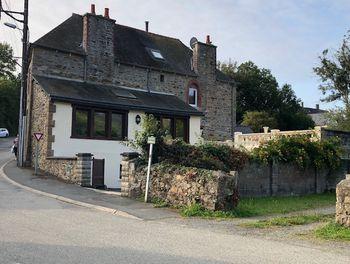 maison à Lézardrieux (22)