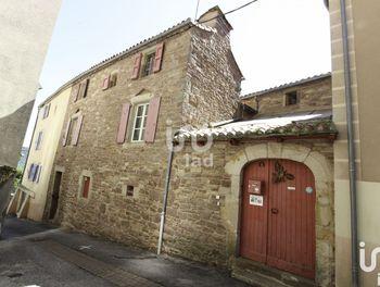 maison à Saint-Victor-et-Melvieu (12)