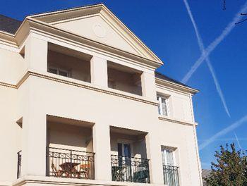 appartement à Magny-le-Hongre (77)