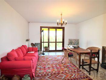 appartement à La Seyne-sur-Mer (83)
