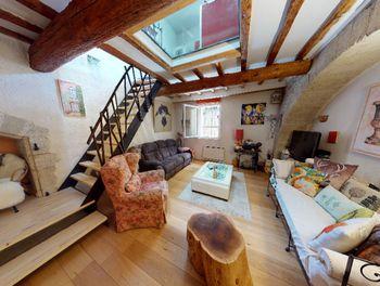 maison à Boissieres (30)