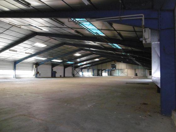 Location divers 1 pièce 2945 m2