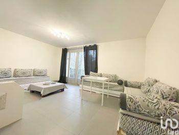 appartement à Trèbes (11)
