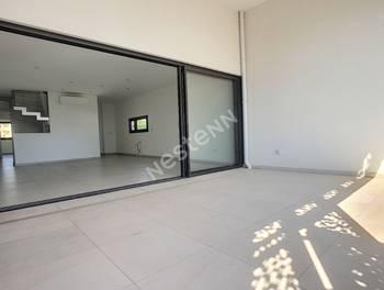 Maison 7 pièces 142,91 m2