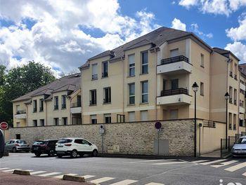 studio à Marly-la-Ville (95)