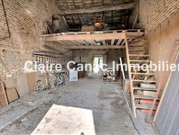 maison à Vielmur-sur-Agout (81)