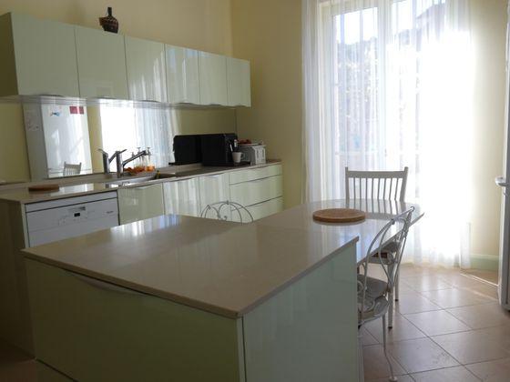 Vente propriété 10 pièces 310 m2