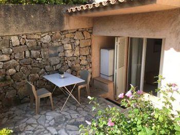 studio à Vallauris (06)
