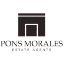 INMOBILIARIA PONS MORALES