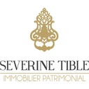 Severine Tible Immobilier Patrimonial