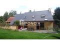 Maison 5 pièces 100 m² Ploulec'h (22300) 167100€