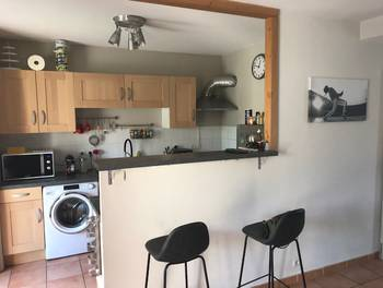 Maison 3 pièces 72,2 m2