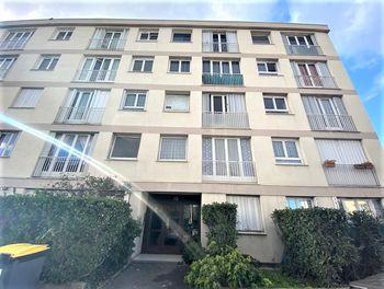 appartement à Dugny (93)