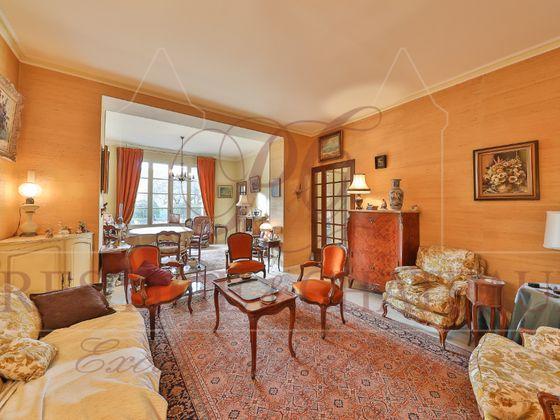 Vente maison 13 pièces 310 m2