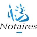 Notariat Services