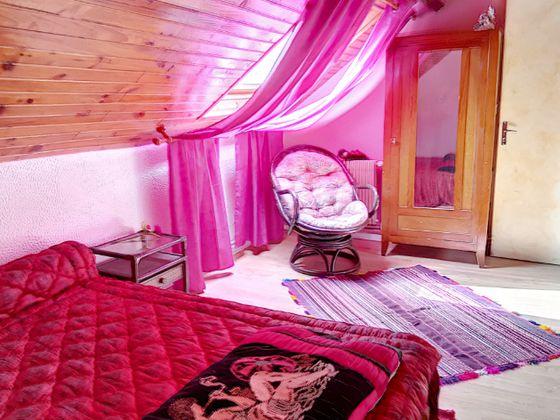 Vente maison 14 pièces 160 m2