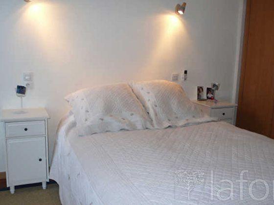 Vente appartement 3 pièces 57,63 m2