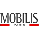 GROUPE MOBILIS Neuilly-sur-Seine