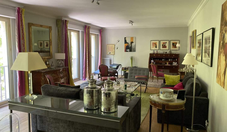 Apartment Bordeaux